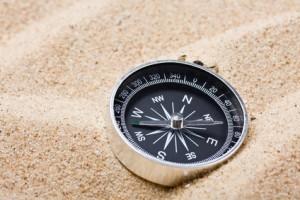 Paarconsulting Einzelberatung Kompass