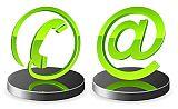 Paarconsulting Telefonberatung Symbolbild