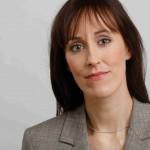 Dr. Anke Birnbaum