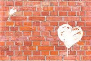 Blog Paarconsulting Graffiti