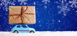 Blog Paarconsulting Geschenk