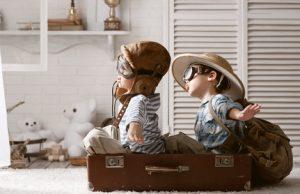 Blog Paarconsulting Urlaub mit Kindern